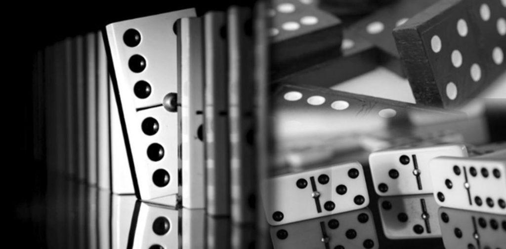 Langkah Ini Membuat Anda Tetap Menang Main Domino Online